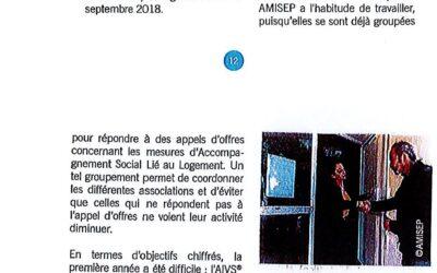 AIVS 22 (Agence Immobilière à Vocation Sociale)